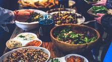 Tendencias gastronómicas para 2019.
