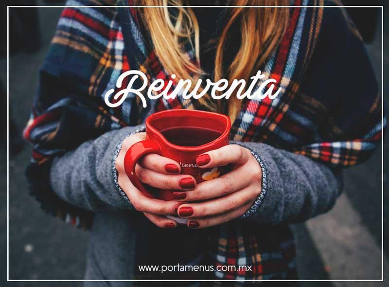 Cómo renovar tu cafetería y ganar más clientes