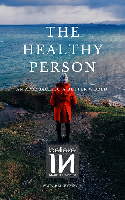 believe-IN_The Healthy Person Ebook.png