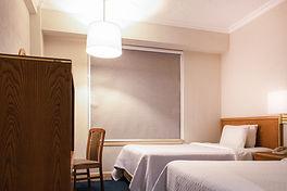 travohotel-monterrey-habitacion-1.jpg