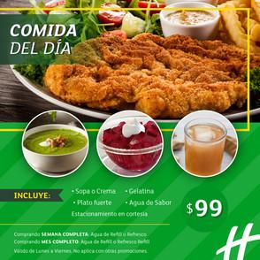 hipf-comida-deldia-redes-organico_050421