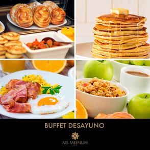 Desayuno Buffet.jpg