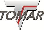 TomarLogo_Overlay.png