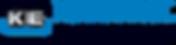 Kussmaul_Header_Logo.png