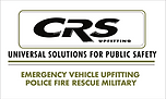 CRS LOGO WHITE.png