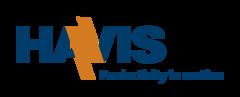 logo_240x.png