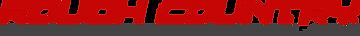 dealer_logo.webp