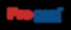 Pro-gard-RGB-logo_1__240x.png