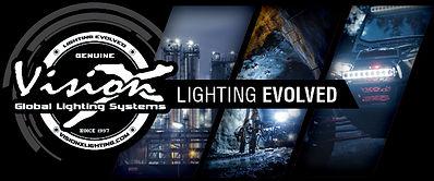 Vision_X_Lighting_Evolved_Banner_v3.jpg