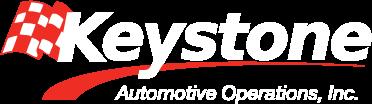 keystone-Logo-White.png