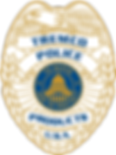 tremco-police-product-badge.png