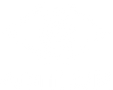logo-splash-white.png