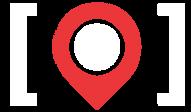 aditlom-logo-symbol-white.png