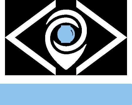 logo-splash-color.png