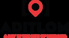aditlom-logo-full-colour.png