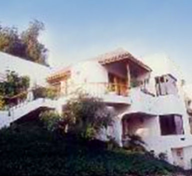 Casa Soza, 1986