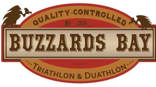 Buzzard's Bay Race Preview