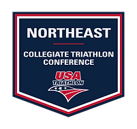 USAT_Northeast CTC.png