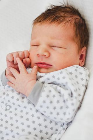 Baby Benji