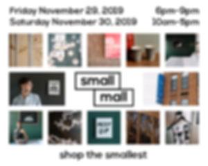 SmallMallGraphic.jpg