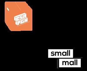 csaxsmallmall-01.png