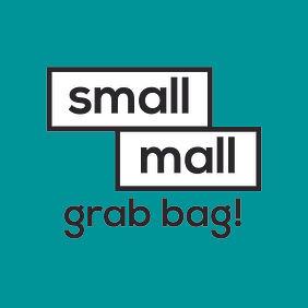 grabbag_smallmall-01.jpg