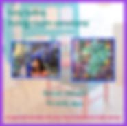 covid_tinytalk_sarah_edited.png