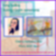 covid_tinytalk_claira-01.png