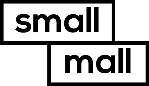 smallmalllogo.png