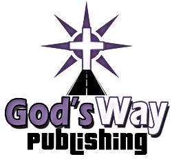 Gods Way Publishing Logo.jpg