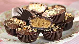 peanut-butter-cups-58ae01075f9b58a3c90bc