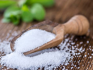 diet-nutrition_nutrition_is-stevia-reall