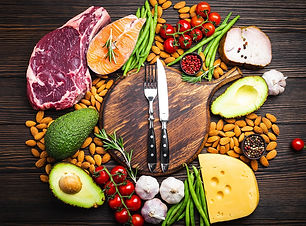 Keto-diet-study-is-best-in-small-doses-s