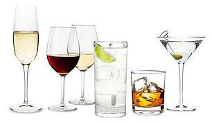 Alcohol-grams-per-drink_top5-1600x926.jp
