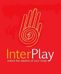 interplay-logo1.jpg