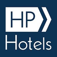 HP Hotels logo.png