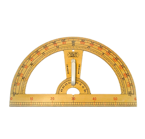 protractor_wood.png