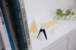 二次曲線説明器&四角錐の体積説明器
