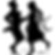 Family-contra-dance-kidsburgh-clip-art.p