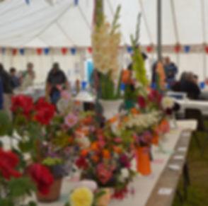floral display.jpg