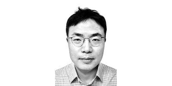 [장영재의 산업지능] MIT의 모토는 왜 '머리와 손'일까?