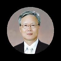 김성현대표이사.png