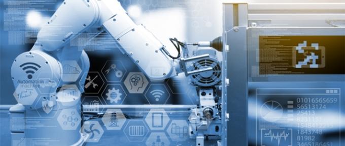 인공지능(AI)이 반도체·디스플레이 생산라인 속으로 들어가면?