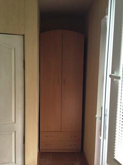 шкаф 1 номер
