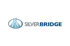 SilverBridge-logo.png