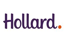 Hollard-logo.png