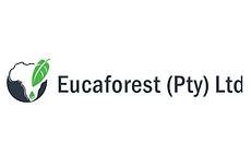 Eucaforest-logo.png
