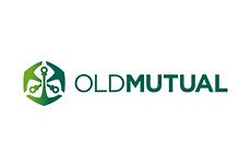 OldMutual-logo.png