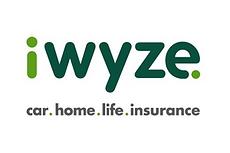 iWYZE-logo.png