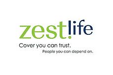 Zest-Life-logo.png